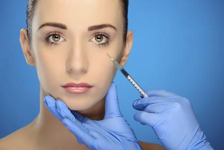 cosmetic surgery marketing strategies