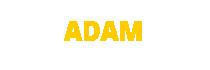 Adam SEO